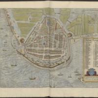 enkhuizen map.jpg