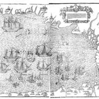 hitchcock - a pollitique platt map.jpg